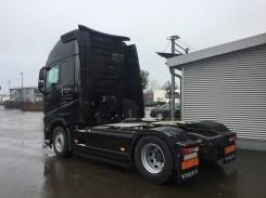 nfz-Thomas-Waetzold-Transporte-volvo-fh-3