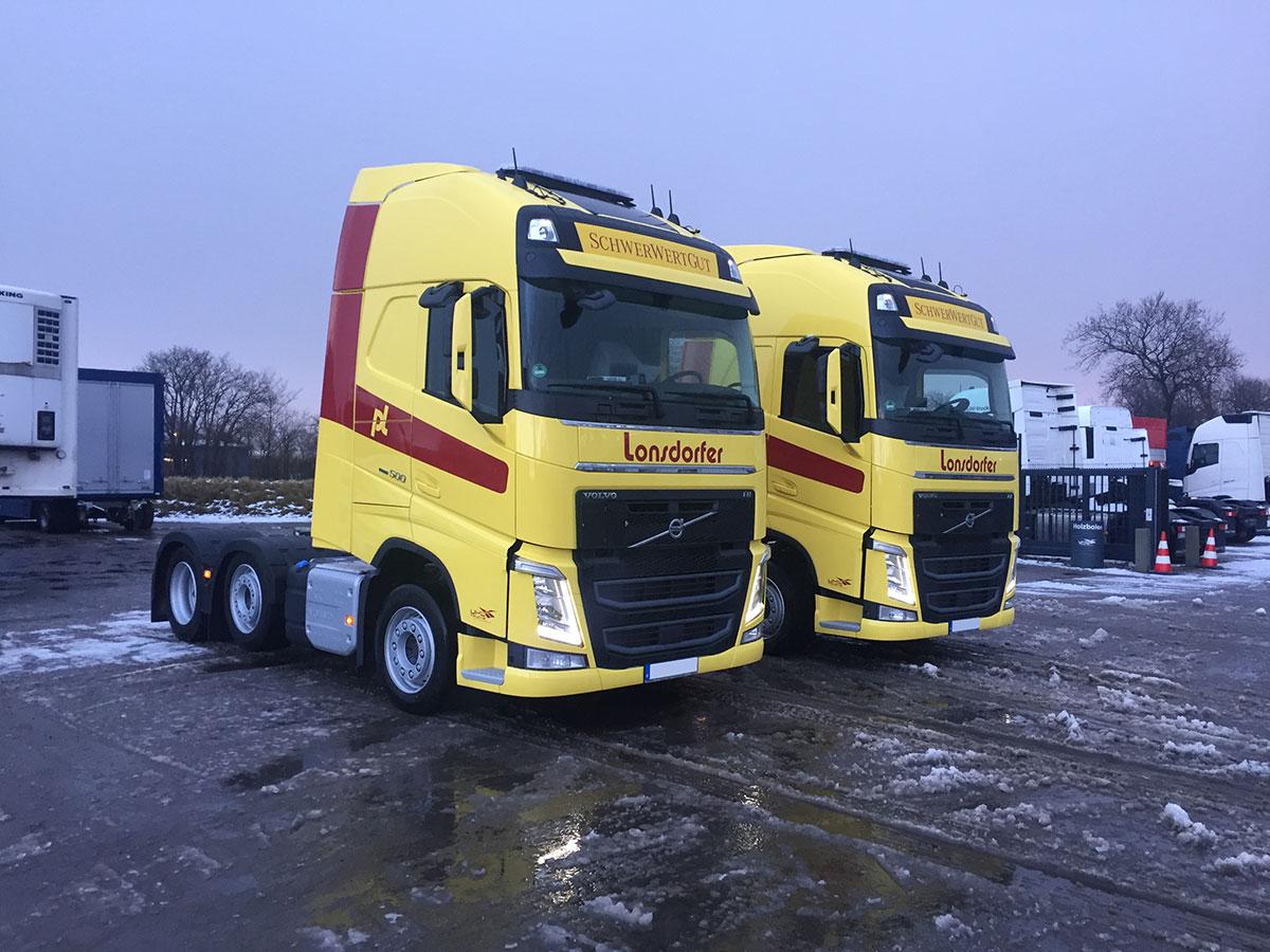nfz-lonsdorfer-19-01-2018-volvo-fh-2
