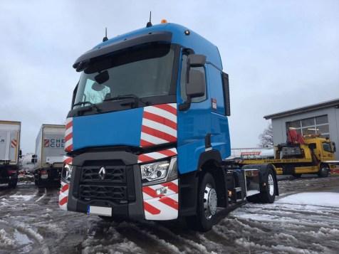 neufahrzeug-renault-trucks-t-kluever-2