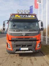 volvo-fmx-aufbau-ATR-Landhandel-neufahrzeug-2018-03-2