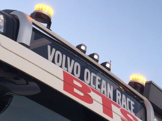 volvotrucks-fh-ocean-race-edition-bts-wasbek-2