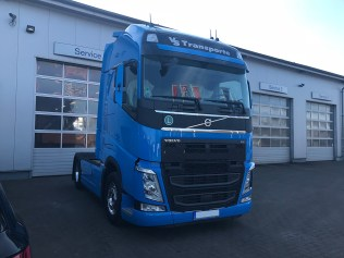 volvotrucks-fh-vs-transporte-2018-02-27-2