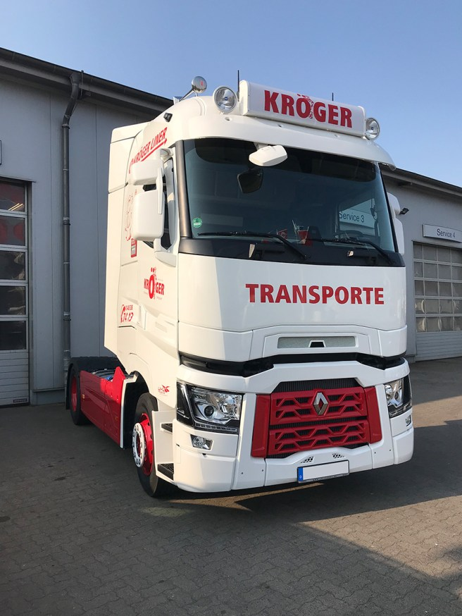 2018-04-12-renault-t-kroeger-transporte-3