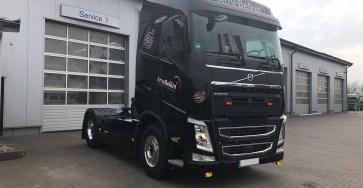 neufahrzeug-volvo-trucks-fh-arne-belkin-2018-04-1