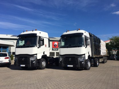 nfz-renault-t430-4x2-szm-nordisk-holzimport-2018-05-05-1