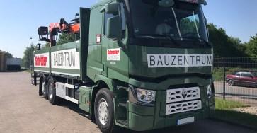 nfz-schroeder-bauzentrum-renault-trucks-2018-05-1