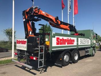 nfz-schroeder-bauzentrum-renault-trucks-2018-05-3