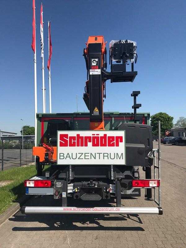 nfz-schroeder-bauzentrum-renault-trucks-2018-05-4