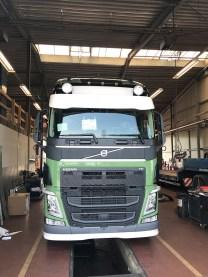 2018-06-07-dennis-kirscht-truck-tuning-projekt-1
