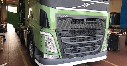 2018-06-07-dennis-kirscht-truck-tuning-projekt-2