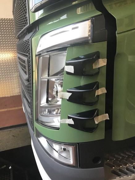 2018-06-07-dennis-kirscht-truck-tuning-projekt-3