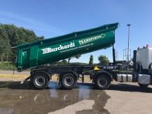 2018-06-07-schwarzmueller-mulde-burchardt-transporte-1