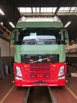 projektfahrzeug-dennis-kirscht-volvo-fh-2018-06-5