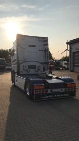 2018-07-21-andreas-schmidt-renault-trucks-t-2