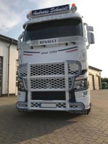 2018-07-21-andreas-schmidt-renault-trucks-t-3