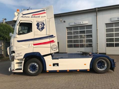 2018-07-21-andreas-schmidt-renault-trucks-t-6