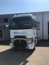 renault-trucks-t-bloehse-2018-08-06-1
