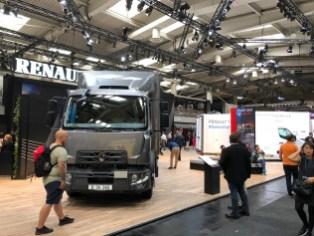 uhl-trucks-iaa-2018-09-20-16