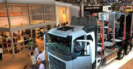 uhl-trucks-iaa-2018-09-20-3