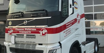 Thomas-Petersen-Transporte-2018-10-08-Volvo-FH-2