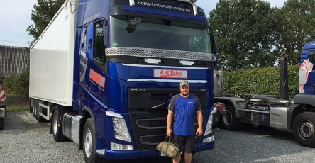 volvo-fh-2018-09-07-dohle