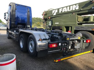 volvo-fh-Fritsch-Recycling-2018-09-12-2