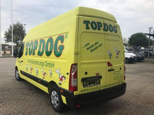 renault-master-2018-10-06-top-dog-2