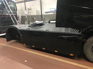 volvo-fh-16-schreiber-transporte-2018-12-07-2