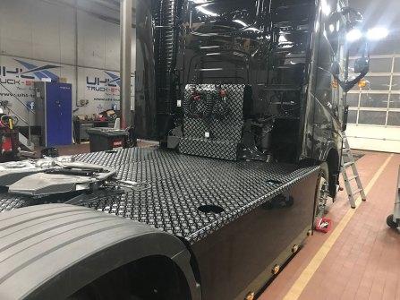 volvo-fh-16-schreiber-transporte-2018-12-07-3