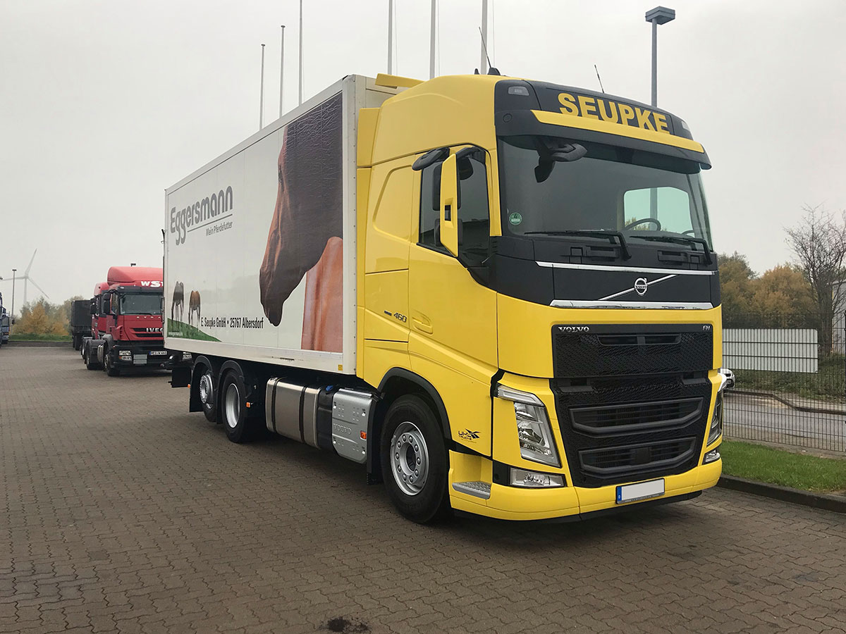 volvo-fh-fahrgestell-2018-10-30-1