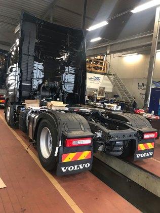 volvo-fh-projektfahrzeug-clausen-2018-11-07-3