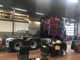 35-jahre-uhl-trucks-editionen-2018-11-30-10