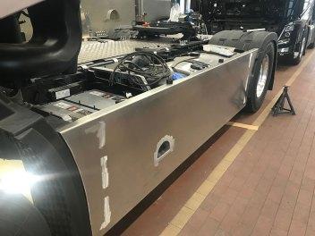 35-jahre-uhl-trucks-editionen-2018-11-30-7
