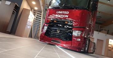 renault-t-35-jahre-uhl-trucks-20181221-2