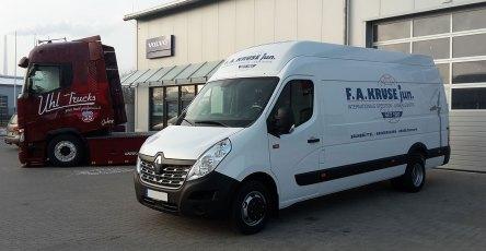 F.A.-Kruse-jun.-2019-01-29-Renault-Master-1