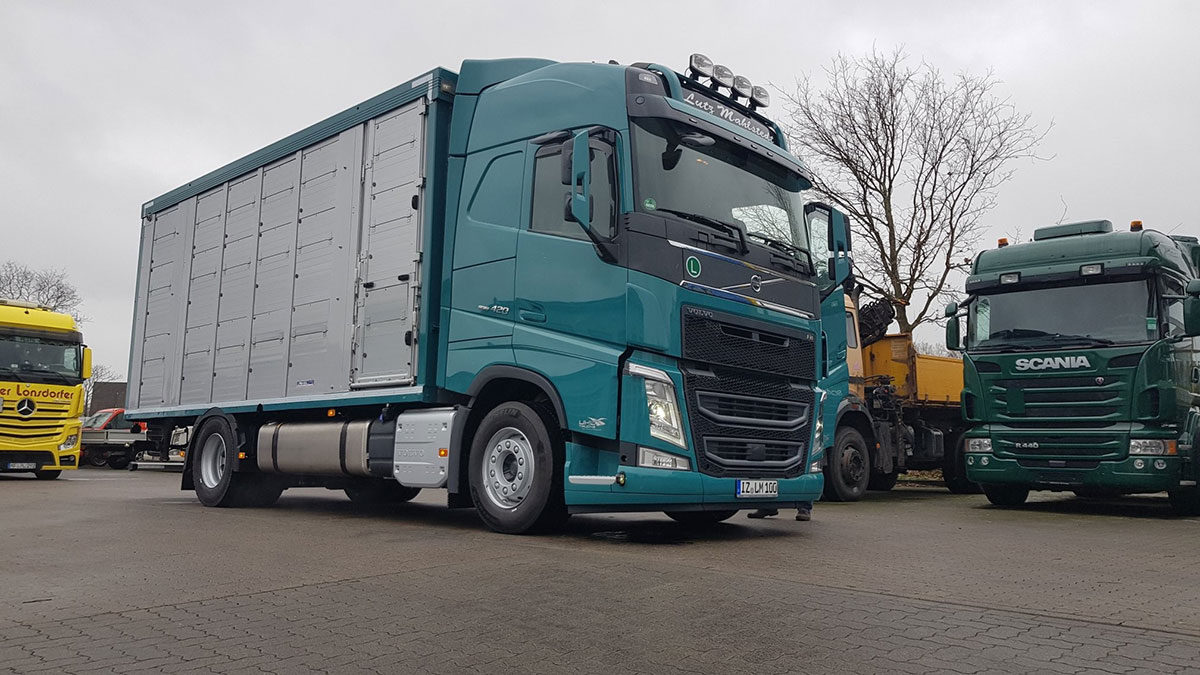 20190315-Lutz-Mahlstedt-volvo-fh-fahrgestell-1
