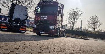 20190322-renault-trucks-35-jahre-edition-4