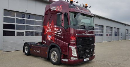 20190409-V.-Nielsen-Volvo-FH-35-Jahre-Edition-2