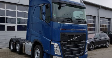 20190429-volvo-fh-6x2-midlift-wocken-2