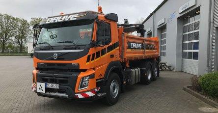 20190503-Druve-Strassenbau-Volvo-FMX-2