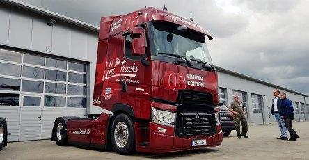 20190503-renault-trucks-t-35-jahre-edition-saar-1