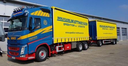 20190518-WMG-Matthiessen-Volvo-FH-1