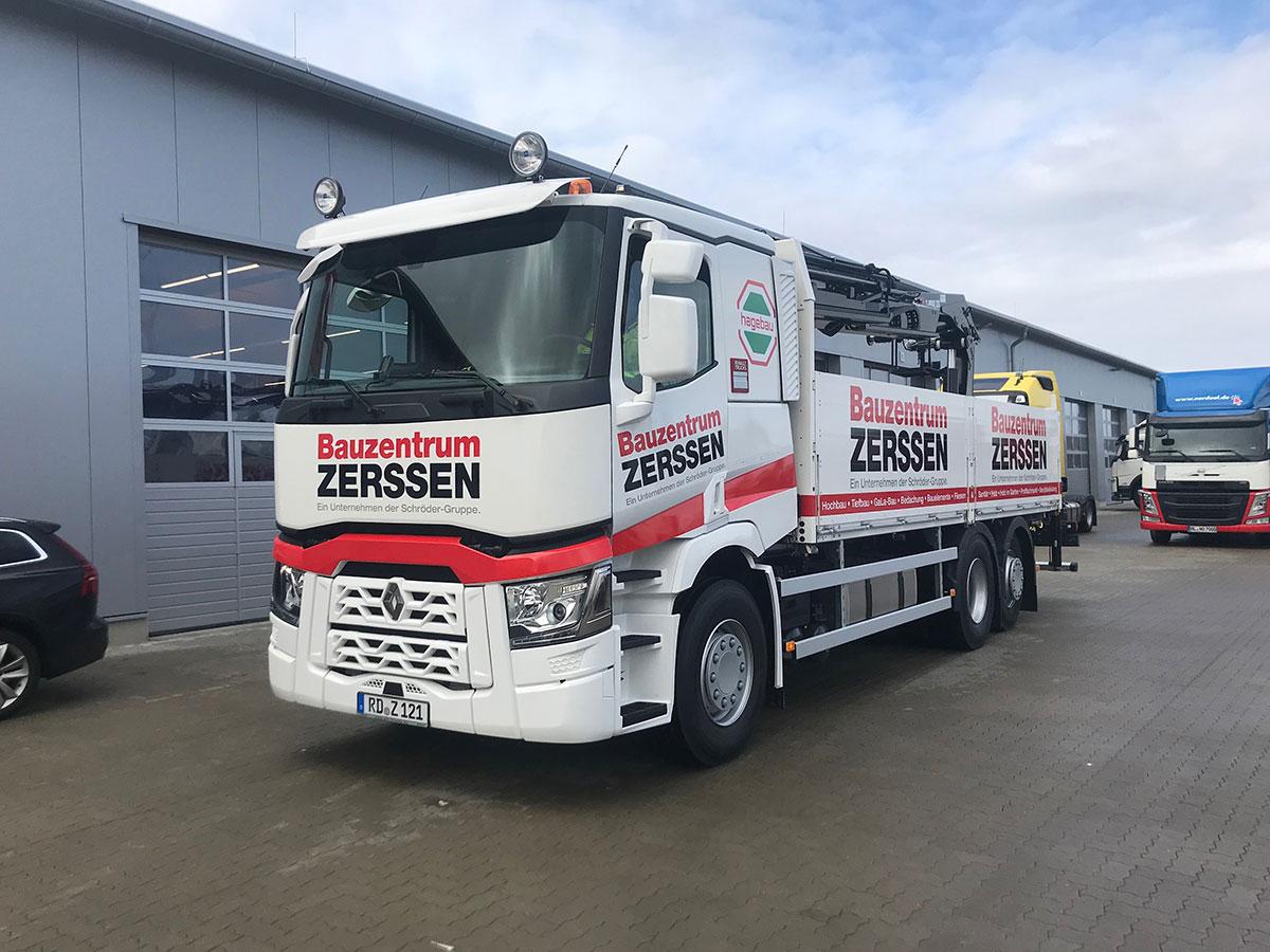 20190528-Bauzentrum-Zerssen-renaulttrucks-2