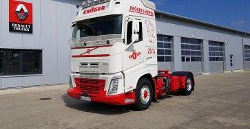 20190601-kroeger-volvo-fh-xtrack-1