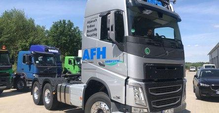 20190607-AFH-Abbruch-Volvo-FH-1