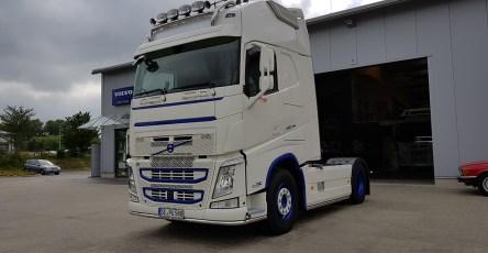 20190626-PTL-Pump-Volvo-FH-4x2-5