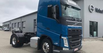 20190722-Gleimius-Volvo-FH-1