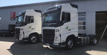 20190722-Transportgemeinschaft-SH-Volvo-FH-3