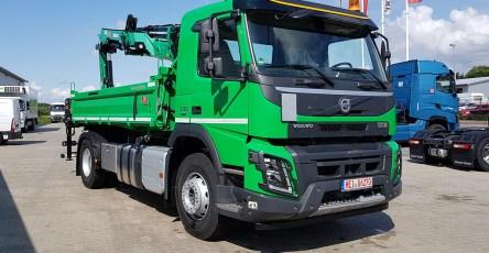 20190807-WGM-Volvo-FMX-Aufbau-2
