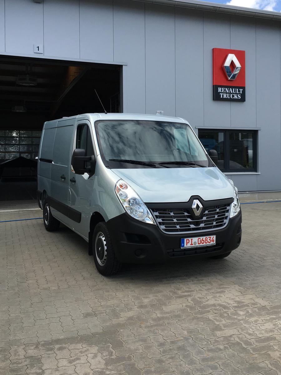 20190819-EKW-Renault-Master